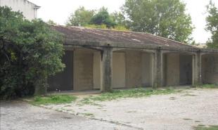 location Parking Lancon Provence