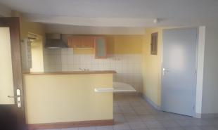 location Appartement 2 pièces Saint-Martin-en-Haut