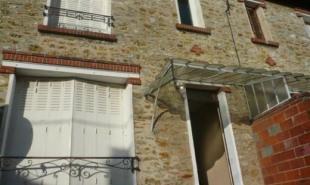 location Maison / Villa 4 pièces Chateau-Thierry