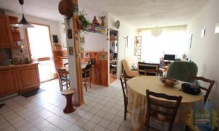 vente Appartement 4 pièces Villard Bonnot
