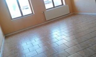 location Appartement 3 pièces Bayon