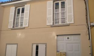 location Appartement 2 pièces Les Roches-de-Condrieu