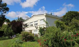 vente de prestige Maison / Villa 8 pièces Toulouse