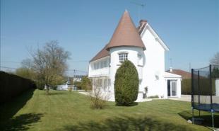 vente Maison / Villa 10 pièces Malaunay