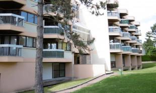 vente Appartement 1 pièce Argenteuil