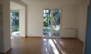 location Maison / Villa 4 pièces Nimes