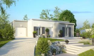vente Maison / Villa Briec