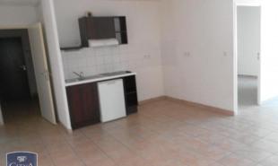 location Appartement 2 pièces Milhaud