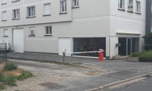 location Local commercial Villefranche sur Saone