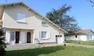 vente Maison / Villa 7 pièces Amou