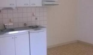 location Appartement 3 pièces Fontaine le Comte