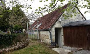 location Maison / Villa 2 pièces Loches