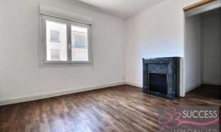 vente Appartement 5 pièces Hennebont