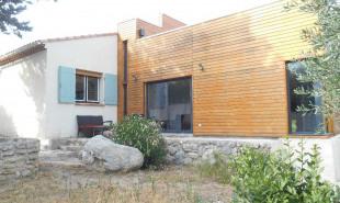 location Maison / Villa 5 pièces Pignan