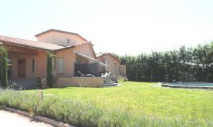 vente Maison / Villa 7 pièces Bulhon