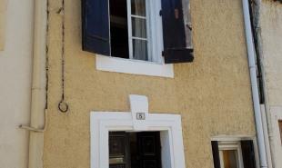 vente Maison / Villa 4 pièces Puimisson