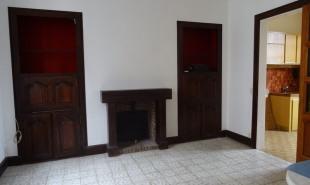 vente Appartement 3 pièces Ste Savine