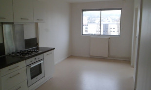 location Appartement 3 pièces Vandoeuvre
