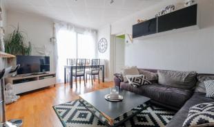 vente Appartement 3 pièces St Fons
