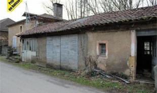 vente Maison / Villa 4 pièces Terrou