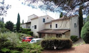 vente Maison / Villa 5 pièces Dieulefit