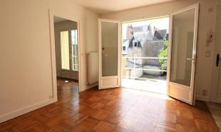 location Appartement 2 pièces Orléans