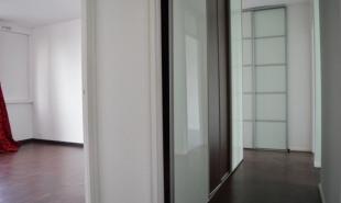 vente Appartement 3 pièces Raismes
