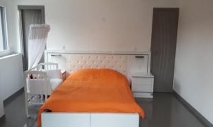 vente Maison / Villa 3 pièces Aix les Bains