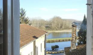 produit d'investissement Immeuble Meilhan sur Garonne