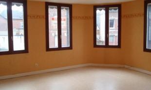 location Appartement 3 pièces Montville