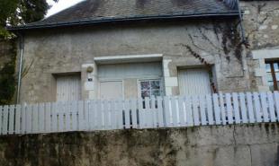 location Maison / Villa 2 pièces Tours