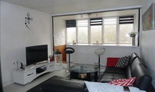 location Appartement 61 pièces Verneuil sur Seine