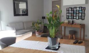 vente Appartement 4 pièces Rouen