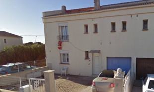 location Maison / Villa 4 pièces Fourques