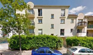 location Appartement 1 pièce Courdimanche