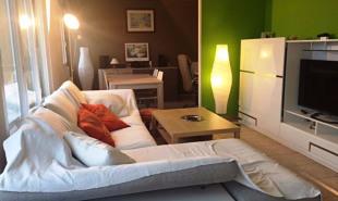 location Appartement 5 pièces Le Pontet