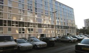 vente Appartement 2 pièces Garges les Gonesse