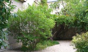 location Maison / Villa 5 pièces Dijon