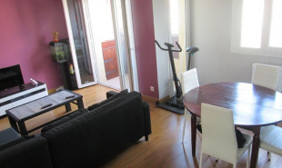 location Appartement 4 pièces Ste Colombe