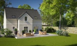 vente Maison / Villa 4 pièces Sailly-Flibeaucourt