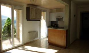 location Appartement 1 pièce Chonas-l'Amballan