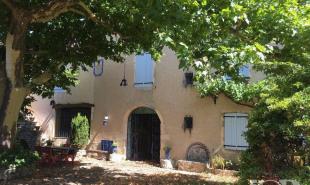 vente Maison / Villa 7 pièces Montboucher sur Jabron