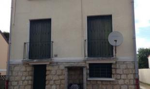 vente Maison / Villa 4 pièces Champigny-sur-Marne