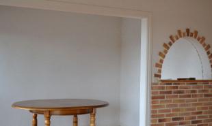 vente Appartement 5 pièces Lanester