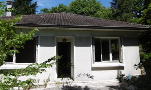 vente Maison / Villa 5 pièces La Celle-Saint-Cloud