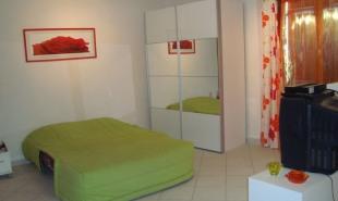 location Appartement 1 pièce Brignoles