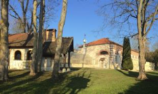 vente Maison / Villa 7 pièces Cely en Biere