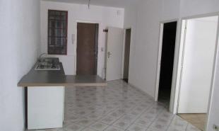 location Appartement 3 pièces Montpellier Antigone
