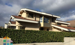 vente Maison / Villa 7 pièces Annemasse