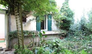 vente Maison / Villa 10 pièces Montendre